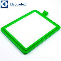 Фильтр выходной EF17 для пылесоса Electrolux 9092880526