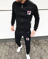 beba0952f73a Спортивный теплый костюм в Украине. Сравнить цены, купить ...