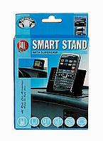 Универсальная автомобильная подставка для телефона, смартфона и других мобильных устройств
