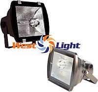 Прожектор ГО 150 Вт Castro МГЛ, светильник кастро