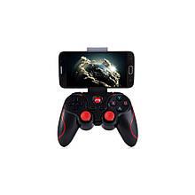 Джойстик для Android+ПК Terios T3 (черный)