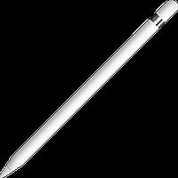Стилус Apple Pencil для iPad Pro