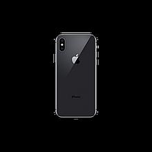 Apple iPhone X 64 Гб (Серый космос). 12 Месяцев гарантия