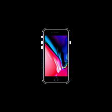 Apple iPhone 8 64 Гб (Серый космос)