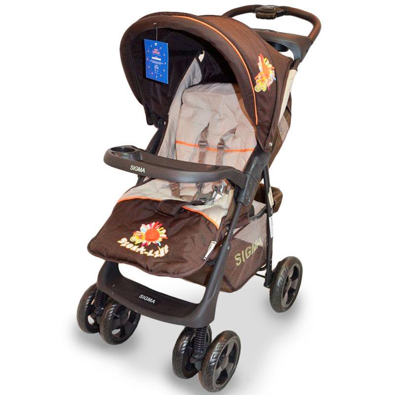 Коляски б в та нові ᐉ Купити дитячу коляску в Україні за вигідною ... 3faba0c54c919