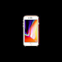 Apple iPhone 8 64 Гб (Золотой)