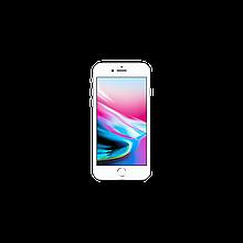 Apple iPhone 8 64 Гб (Серебристый)