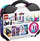 Lego Movie 2 Набір будівельника Вайлдстайл! 70833, фото 2
