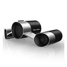 Bluetooth колонка Bluedio US Turbo 3D звук 2.1