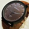 Кварцевые часы ROSIVGA , фото 2