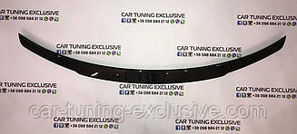 BRABUS rear spoiler for Mercedes S-class coupe / cabriolet C217