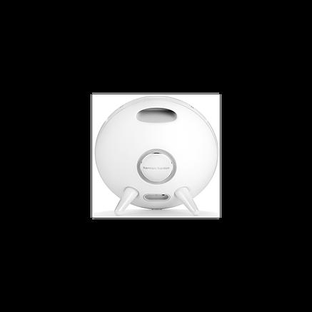 Портативная колонка Harman/Kardon Onyx Studio 4 White (HKOS4WHTEU), фото 2