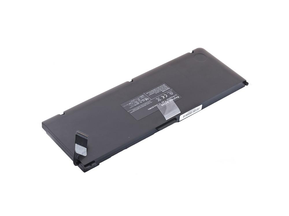 Батарея Apple MacBook Pro 17 MC226 MC226CH MC226J MC226LL MC226TA 7.2V 13000mAh