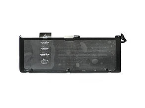Батарея Apple MacBook Pro 17 MC226 MC226CH MC226J MC226LL MC226TA 7.2V 13000mAh, Оригинал