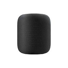 Акустическая колонка Apple HomePod Space Gray