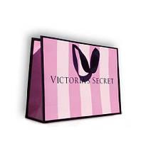 ef26dae1dc6d Victoria s Secret в Украине - все товары на маркетплейсе Prom.ua, стр. 4