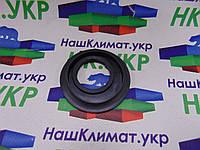 Прокладка под фланец D=36/74mm Gorenje 580477