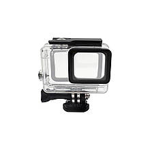 Аквабокс GoPro HERO 5/6 Black + Box 45м