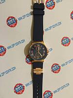 Наручные часы Ulysse Nardin Marine (кварцевые)