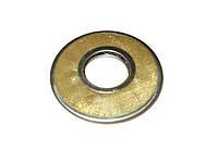 Фильтр корпус гидроагрегатов, 80-1716080