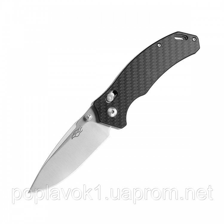 Нож Firebird FB7631-CF