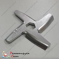 Нож для мясорубки West WG607BS, фото 1