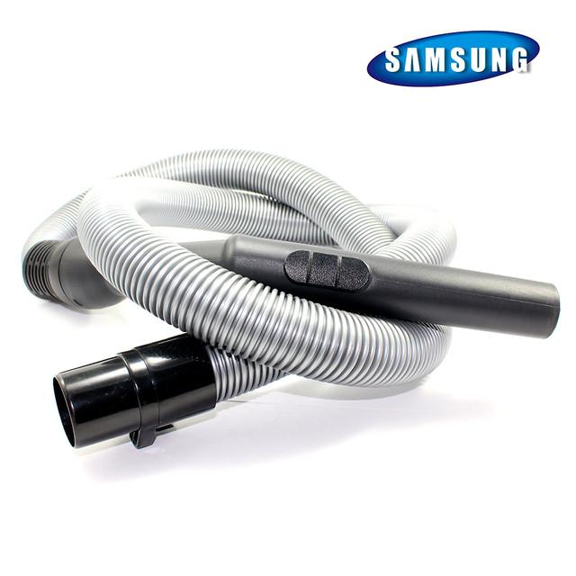 Шланг гофрированный для пылесоса Samsung SC6750 DJ97-00606C