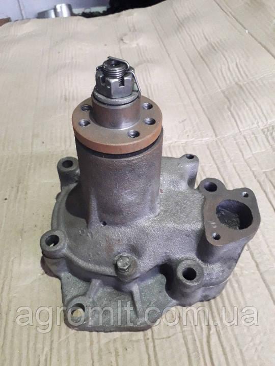 Водяной насос А-41 (без шкива) 41-13С3-1