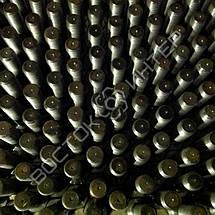 Производство болтов | Изготовление крепежа в Украине, фото 2