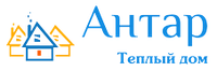 Антар