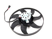 Вентилятор радиатора VW T4 7D0959455M