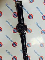 Часы наручные Armani Emporio
