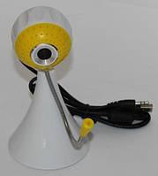 Веб-камера Шар на ножке