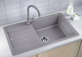 Гранитная кухонная мойка Blanco Legra XL 6 S все цвета