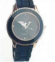 Женские кварцевые часы V, фото 1