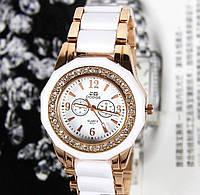 Женские часы в стиле Dodge, фото 1
