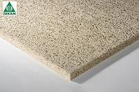 Звукопоглощающий материал Heradesign Fine 15х600х600мм, фото 1