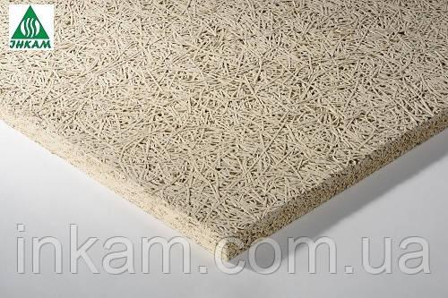 Звукопоглощающий материал Heradesign Fine 15х600х600мм