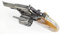 Новинка! Револьвер Сафари РФ 431 М