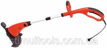 Тример електричний Forte ЕМК 360 NEW