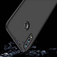 Чехол-бампер GKK 360 для Huawei P Smart Plus. $