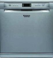 Посудомоечная машина  ARISTON LFF8M132IX