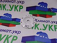 Лимб (диск) ручки регулировки режимов духовки для плиты Gorenje 642668, фото 1