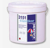 Гидроизоляция ELASTIKOR 20кг, фото 1