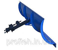 Лопата-відвал ТМ Агромарка (регулюється кут атаки і кут нахилу)