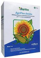 Биостимулятор роста AgriFlex Amino (Агрифлекс Амино), 1кг