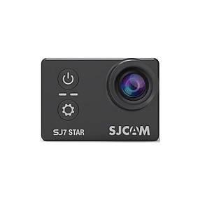 Экшн-камера SJCAM SJ7 Star Black. Суперцена!, фото 2