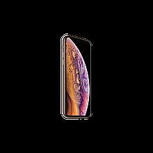 Apple iPhone XS 64 Гб (Золотой)