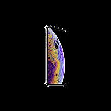 Apple iPhone XS 64 Гб (Серебристый)