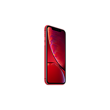 Apple iPhone XR 128 Гб (Красный) (PRODUCT)RED